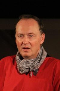 Frédéric Laly