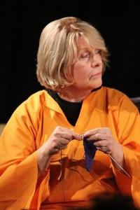 Evelyne Le Dolédec