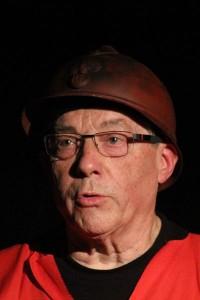 Hubert Le Dolédec