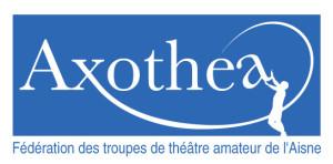 Axothea - base line