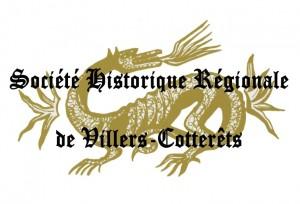 Logo SHRVC-M(2)