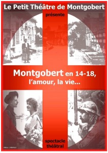 montgobert-14-18
