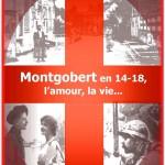Montgobert 14-18